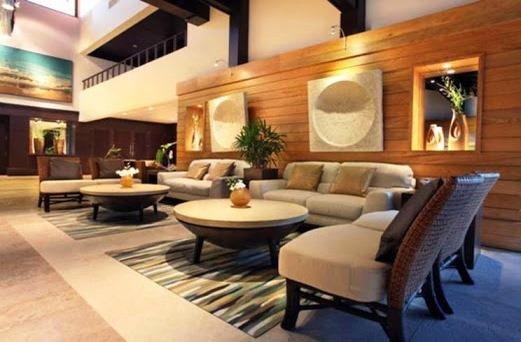 Flamboyant - Hotel Casa de Campo