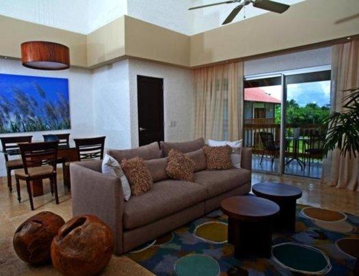 Suite - Hotel Casa de Campo